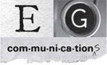EG Communications